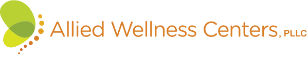 Allied Wellness Centers