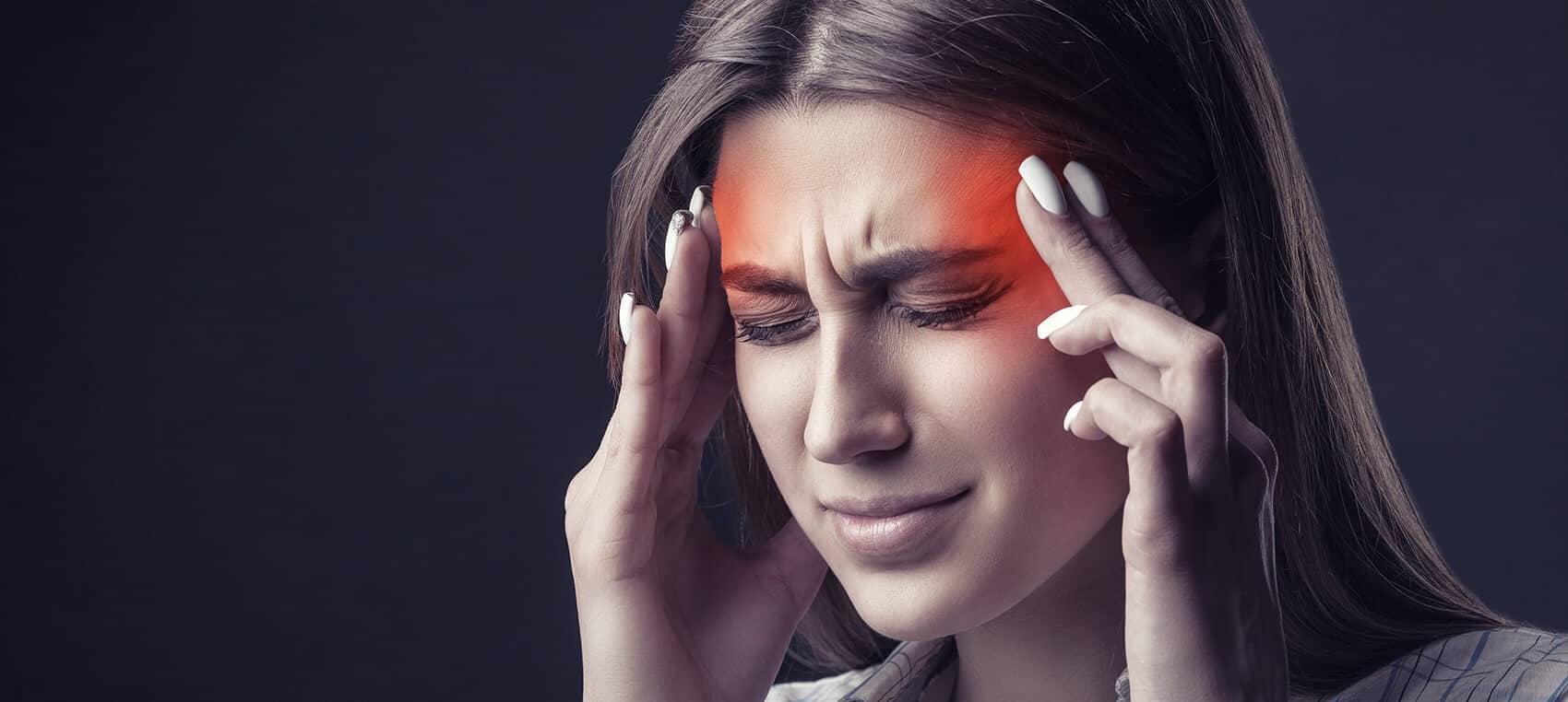 migraine-headache-iv-therapy