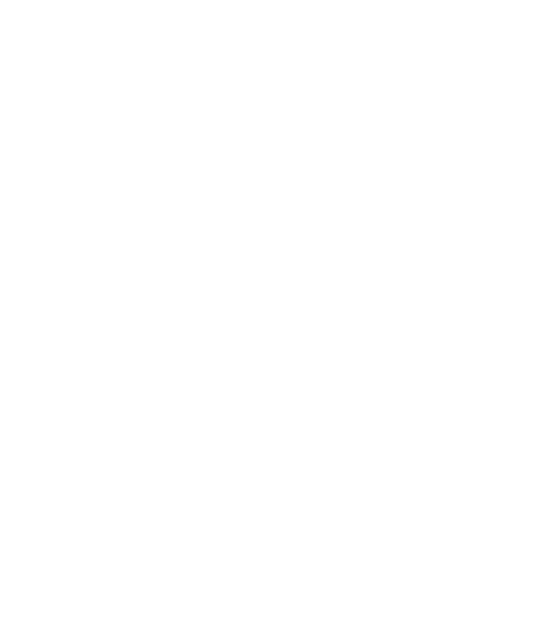 Allied-Waco-Stem-Cell